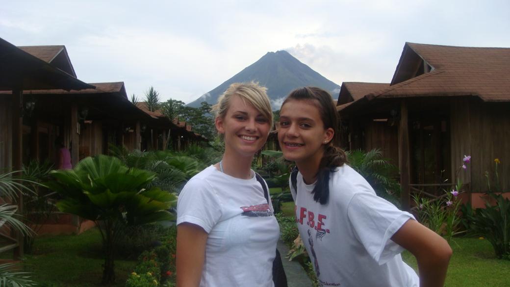 Costa Rica 2009 044