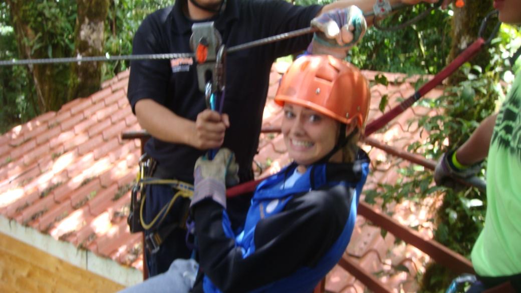 Costa Rica 2009 132