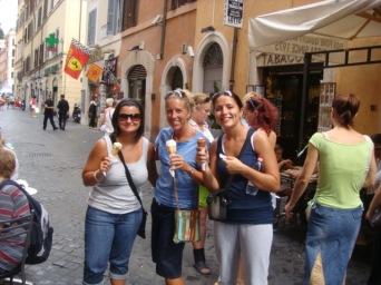 Italy & Greece 2008 026